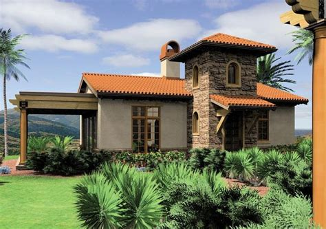 17 best images about southwestern house plans on
