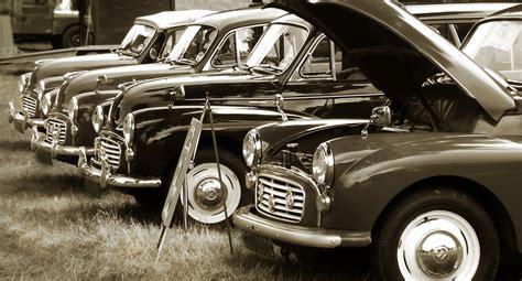 imagenes retro autos imagen gratis de coches antiguos a la venta en blanco y negro