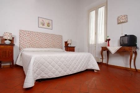 bed and breakfast florence italy bed and breakfast florence tuscany city center bed and