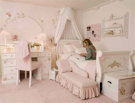 One Story House Designs the nursery designer that kate middleton is likely to choose