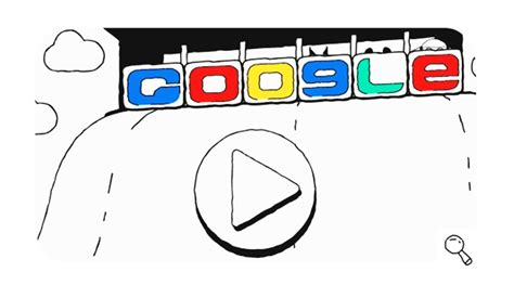 doodle 4 olympics doodle celebrates day 4 of olympic winter 2018