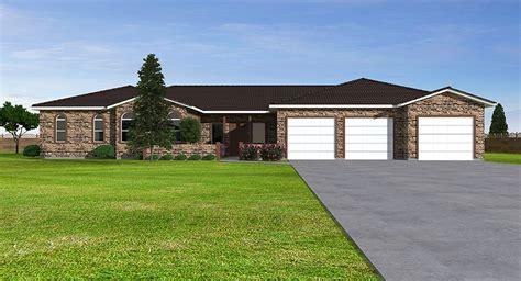 custom home cost estimator custom home builders temecula ca homemade ftempo