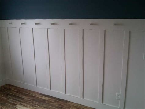Purchase Wainscoting How To Buy Wainscoting 28 Images Raised Panel