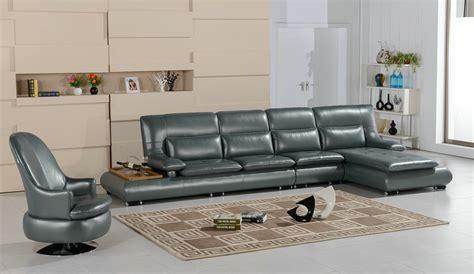 rooms to go sofia vergara sofa top 69 blue ribbon sectional sofa captivating genuine
