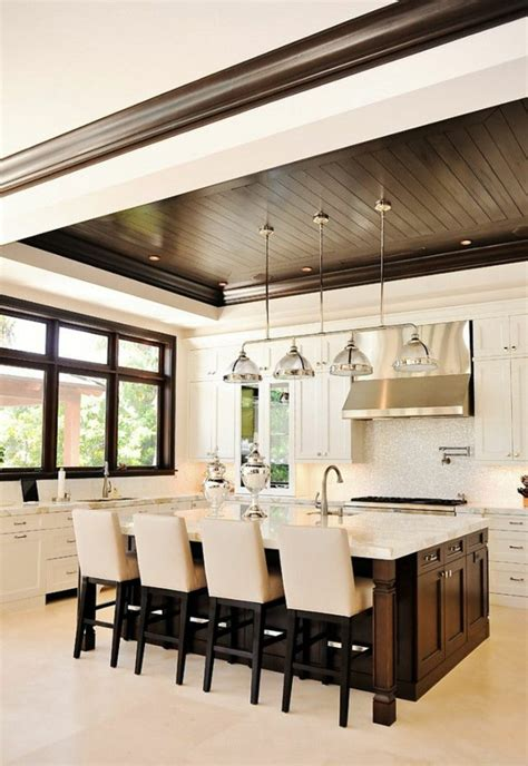 Tray Ceiling Definition 10 Ways To Improve Your Beadboard Ceiling