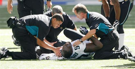 nfl players access to certified athletic trainers in high