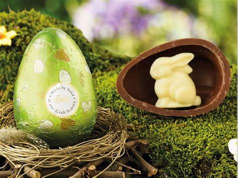easter eggs 11 best easter eggs under 163 10 the independent
