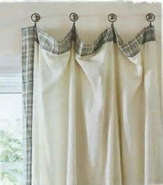 Curtain Hanging Ideas Ideas Idea For Hanging Curtains