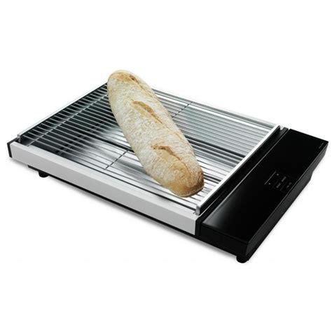 Toaster L Blanket by Jbxfb02eu Flatbed Toaster Ii Origin