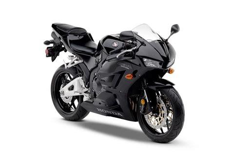 honda cbr600rr black honda cbr600rr black honda singapore speedzone