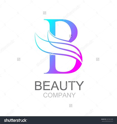 attractive logo design templates construction company logo templates free choice image
