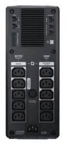 Power Savinq Back Ups Rs 1200 230v Br1200gi onduleur apc back ups pro rs 1500va 230v achat vente