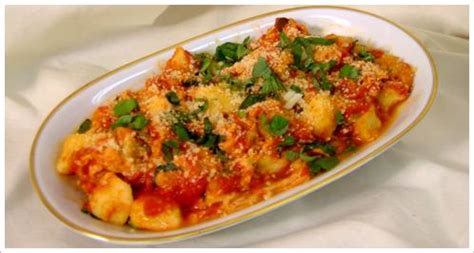 cucina italiana cucina italiana jpg