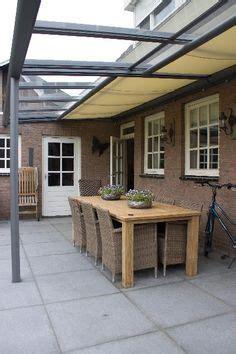 terrasse forchheim kaltwintergarten versch 246 nert eine terrasse im raum