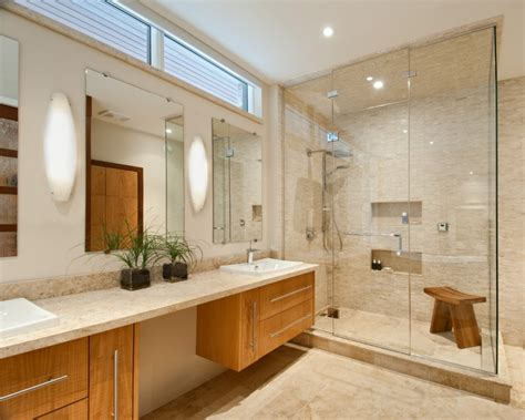 steam room bathroom designs 17 steam shower bathroom designs ideas design trends