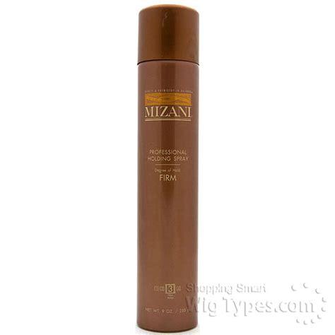 design essentials for professional holding spray spray spritz design essentials mizani sebastian