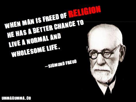 Ateisme Sigmund Frued 15 best ferdinand magellan images on ferdinand