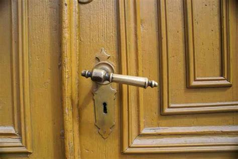 Simple Machine Door Knob by Simple Machine Door Knob 28 Images How Doorknobs Work
