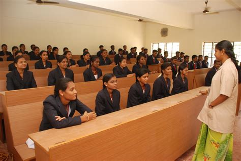 Mba Personalities In India by Infrastructure Department Of Management Studies