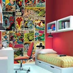 marvel room marvel boys bedroom themed boys bedroom
