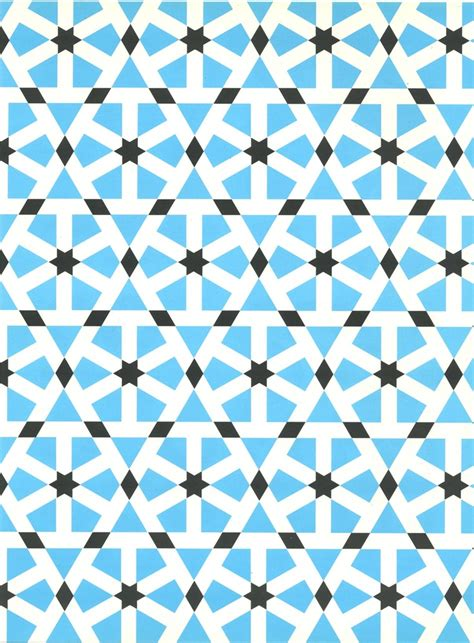 pattern in islamic art pattern in islamic art pia 033 pattern geometric