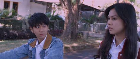 film dilan tayang di bioskop tanggal trailer dilan 1990 rilis netizen nggak sabar lihat
