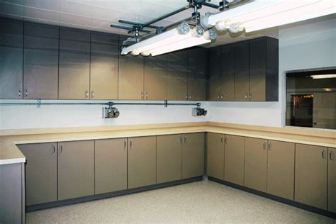 commercial casework cabinets manufacturers commercial laminate cabinets mf cabinets