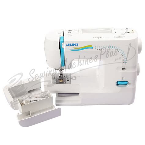 compact sewing machine juki hzl 353zr c compact simple sewing machine
