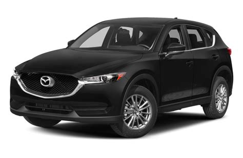 mazda cx 5 msrp mazda cx 5 2018 view specs prices photos more driving