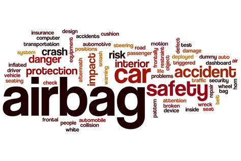 Functional safety in cars: How safe is safe enough?