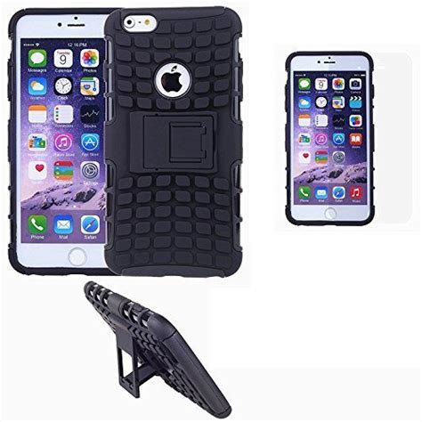 Iphone 6 Plus Giveaway - rugged iphone 6 plus case review from cachealaska video and giveaway dhtg