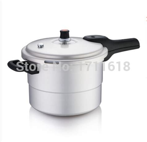 Maxim Presto Cooker 24 Cm 7 L China Supor 24cm Helper T Shaped Pressure Cooker Yl249h2 7l Steaming Boiling Stewing 3