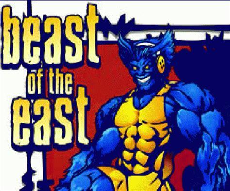 vintage label 890 sketch book a5 beast of east beast of the east 1948 helperprop beast of