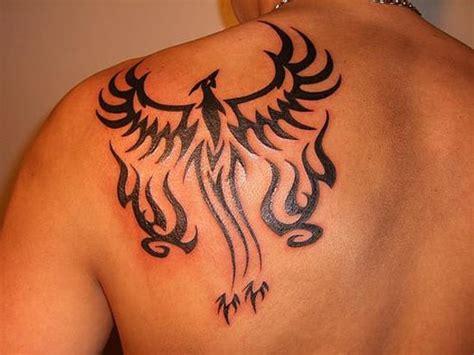 phoenix tattoo tiny top small rising phoenix tattoo images for pinterest tattoos