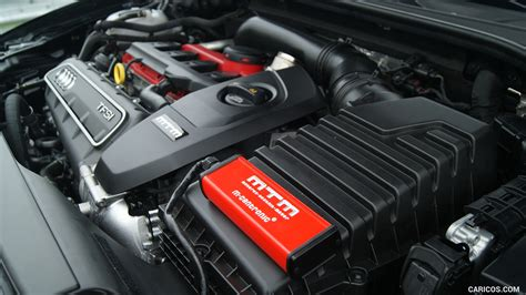 Wallpaper Engine Battery Usage | 2016 mtm audi rs3 sportback engine hd wallpaper 12