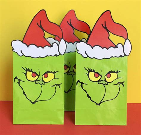 printable grinch face grinch christmas party ideas chica and jo