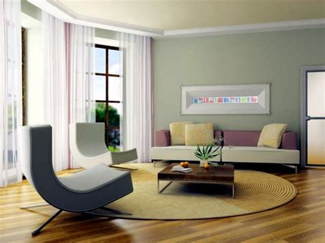 trendy living room colors wall colors for living room 100 trendy interior design