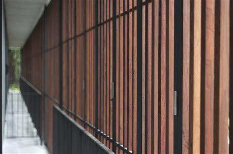 www architect com galer 237 a de casa bang saray architectkidd 12