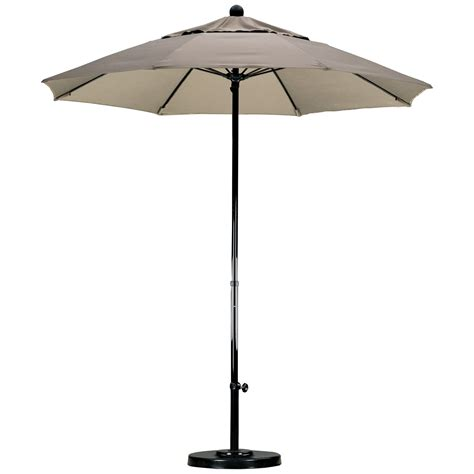 patio sunbrella patio umbrella home interior design