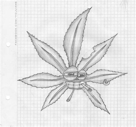 Imagenes Blanco Y Negro Para Dibujar A Lapiz | mis dibujos a lapiz blanco y negro arte taringa