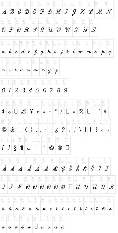 dafont free for commercial use commercial script font dafont com