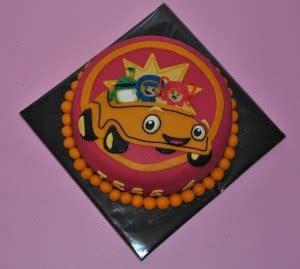 Dila Top Mc Pin Dila Cakes House Produk Terbaru Brownies Coklat Cake