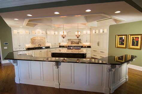 kitchen cabinets evansville in 28 images kitchen