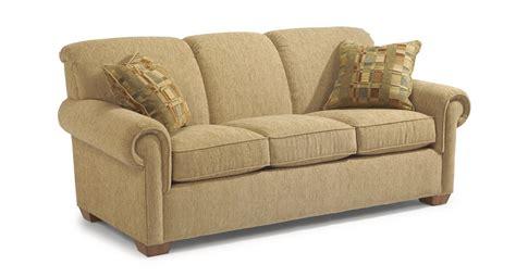 flexsteel com sofas flexsteel sleeper sofa mattress redglobalmx org