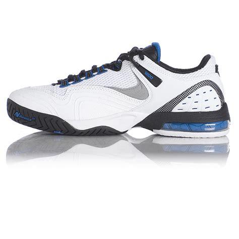 tennis shoes for wide tennis shoes wide widths 2e 3e 4e