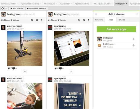 instagram layout alternative alternatives iconosquare 5 outils pour votre compte instagram