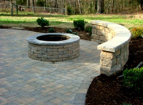 cheap patio pavers awesome cheap patio pavers design ideas with regard to diy