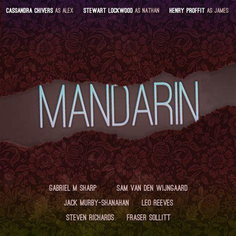 film mandarin so close mandarin film mandarinfilm twitter