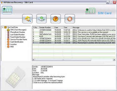 Drpu Wedding Card Designer Software Free by Drpu Wedding Cards Designer Software Tools