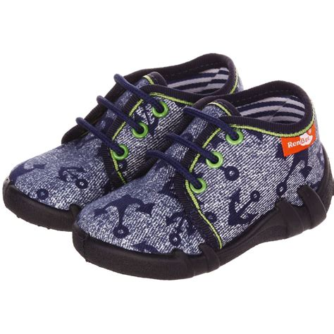 canvas slippers baby boys canvas shoes toddler sandals slippers trainers